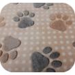 Kép 2/2 - Baby soft, tappancs