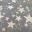 Kép 2/3 - Léda csillagok szürke