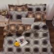Kép 1/2 - MF Edina textil