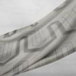 Kép 1/2 - Omega sötétítő függöny