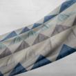 Kép 1/2 - Delta sötétítő függöny