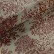 Kép 1/2 - Loneta vászon, toile