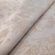 Kép 1/2 - Hóember lurex loneta