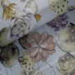 Kép 1/2 - Loneta vászon, kaktusz
