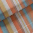Kép 1/2 - Loneta vászon, abanicos
