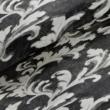 Kép 1/2 - Loneta vászon, barokk