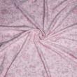 Kép 1/2 - Lycra, nyomott rózsaszín mintával