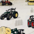 Kép 2/2 - Léda, traktor