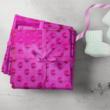 Kép 1/2 - Minky, pink