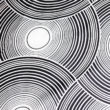 Kép 2/2 - Microfiber ágyneműanyag, Edina