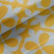 Kép 1/2 - Party vízlepergető retro, sárga