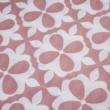 Kép 2/2 - Party vízlepergető retro, rózsaszín