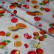 Kép 1/2 - Party vízlepergető gyümölcs