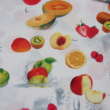 Kép 2/2 - Party vízlepergető gyümölcs