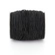 Kép 2/2 - Kalapgumi 1,5 mm fekete