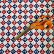 Kép 2/2 - Loneta vászon horgony