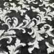 Kép 2/2 - Loneta vászon, barokk