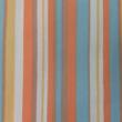 Kép 2/2 - Loneta vászon, abanicos