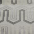 Kép 2/2 - Omega sötétítő függöny