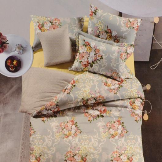 MF Lili textil