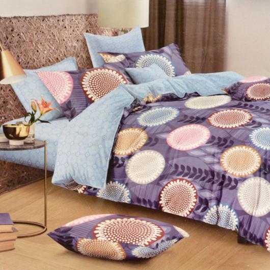 MF Zóra textil