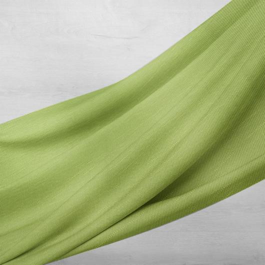 Taft, zöld