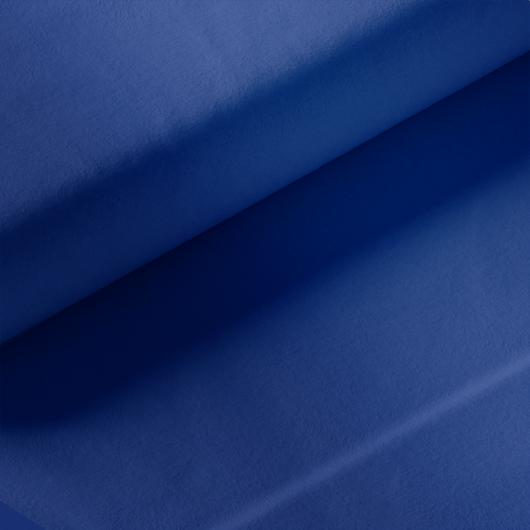 Ponti Róma, kék
