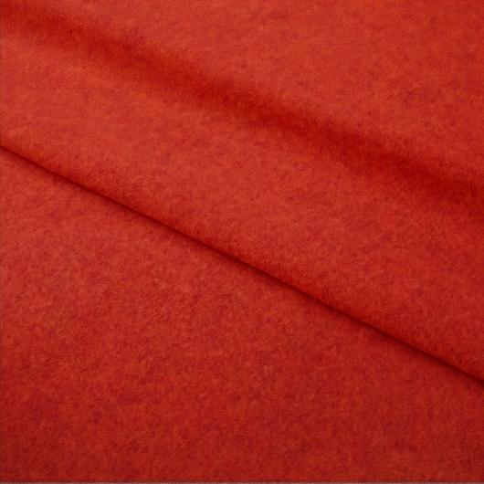 Dekor filc, piros
