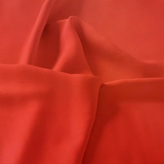 Jersey, piros