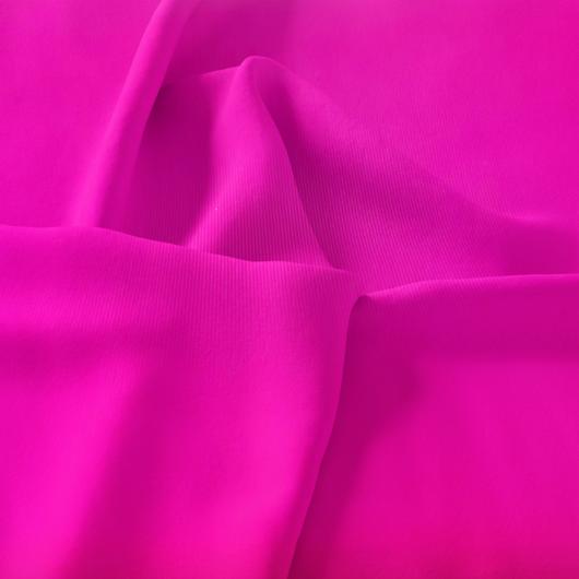 Jersey, pink