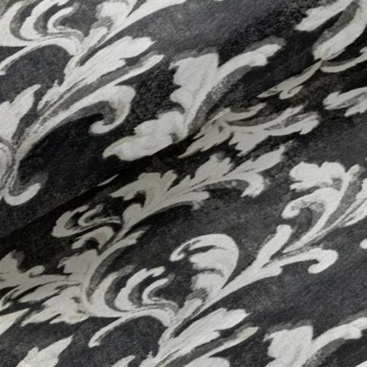 Loneta vászon, barokk