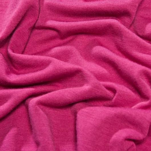 Póló anyag, pink