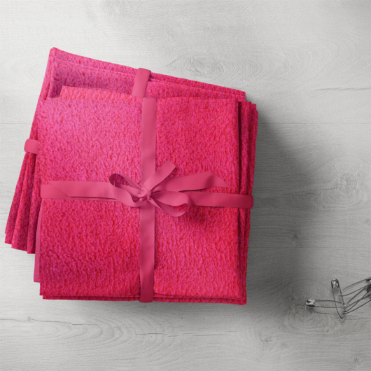 Baby soft uni, pink