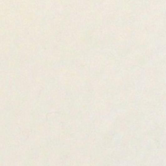 Polár, fehér