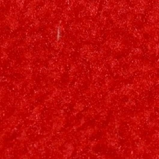 Polár, piros