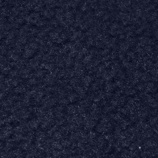 Polár, sötétkék