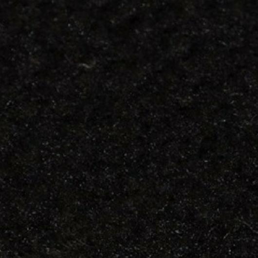 Polár, fekete