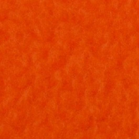 Polár, narancs