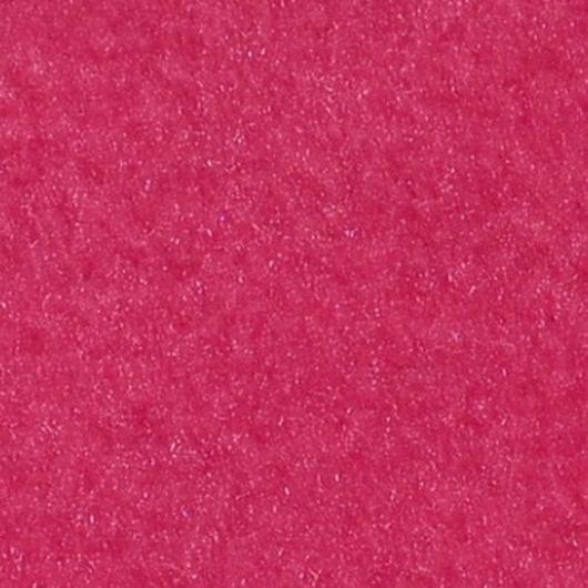 Polár, pink