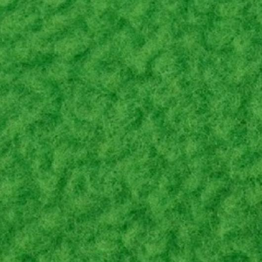 Polár, zöld