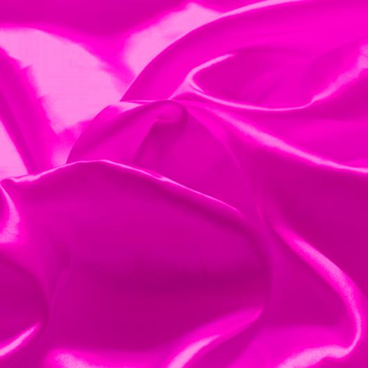 Karnevál szatén, pink