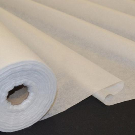 Papír vetex vékony
