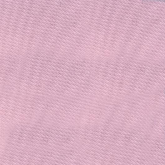 ANITA köpenyanyag, világos rózsaszín