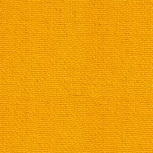 ANITA köpenyanyag, narancssárga