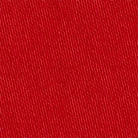 ART ART 4807 antisztatikus, lángmentes, saválló, vízlepergető vászon, piros