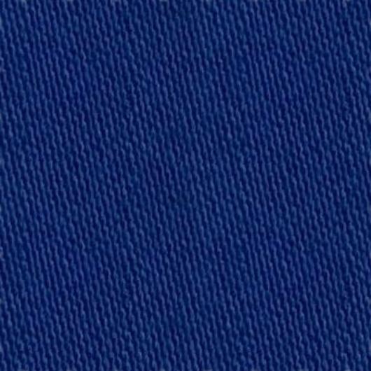 LÁ-FIRE téli munkaruha vászon, kék