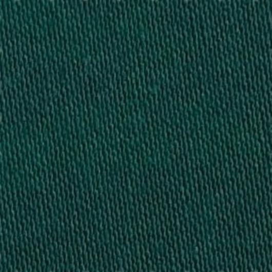 LÁ-FIRE ANT téli munkaruha vászon, zöld