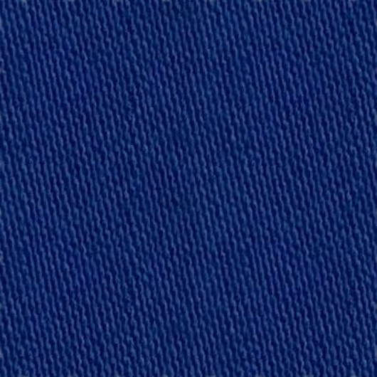 LÁ-FIRE ANT téli munkaruha vászon, kék