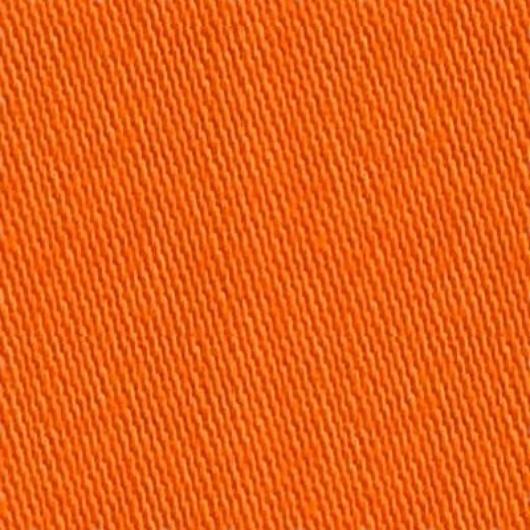LÁ-FIRE ANT téli munkaruha vászon, narancs