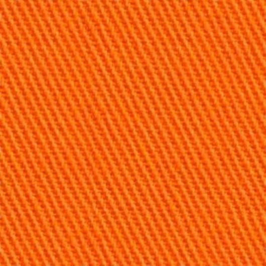 NORINA - Szövet, narancs